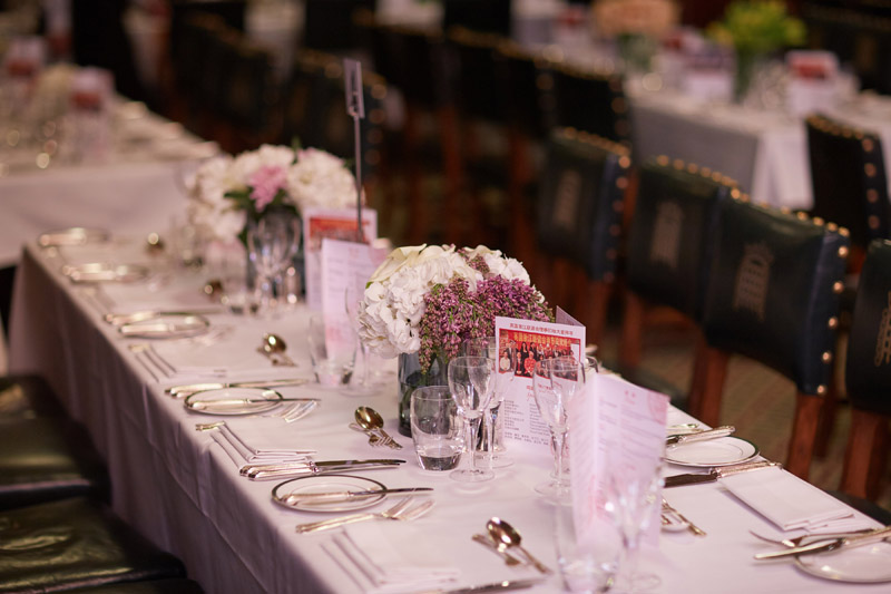 CNY-dinner-table