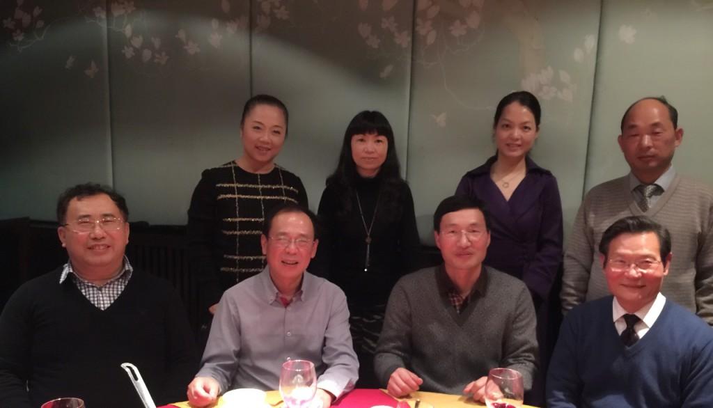 20160102-zhejiangkexie