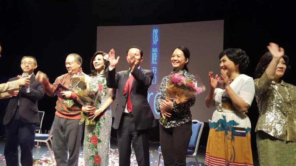 20160114-denglijun-3