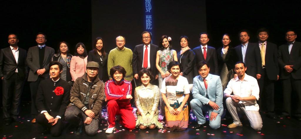 20160114-denglijun-4