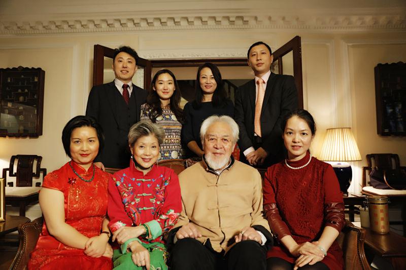 20160123-yunnan