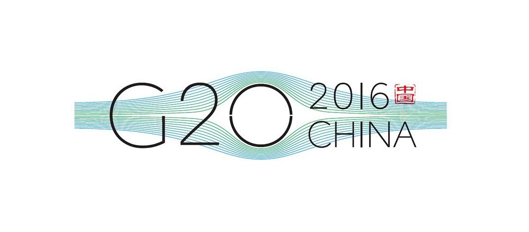 G20-ambassador-00 - header