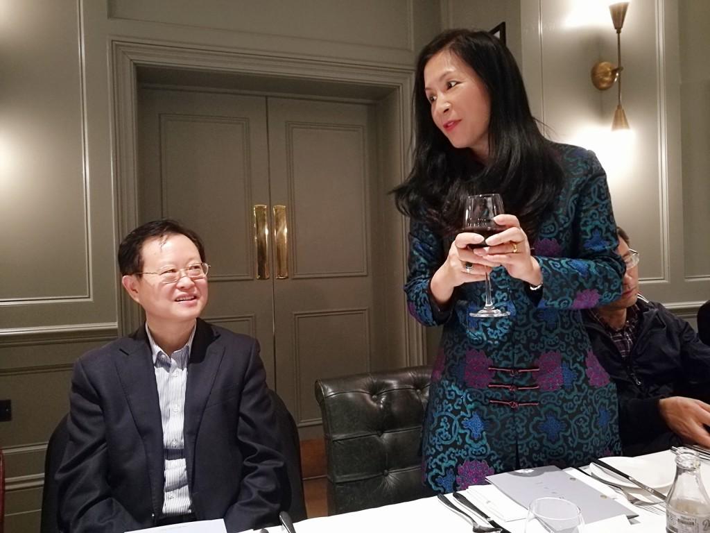 hangzhou-delegation-02