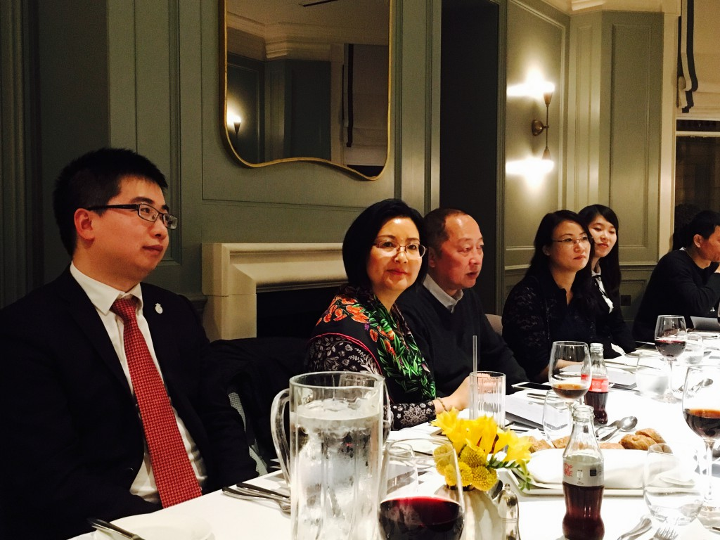 hangzhou-delegation-04