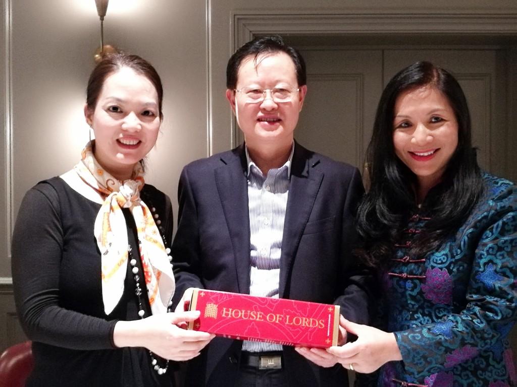 hangzhou-delegation-06