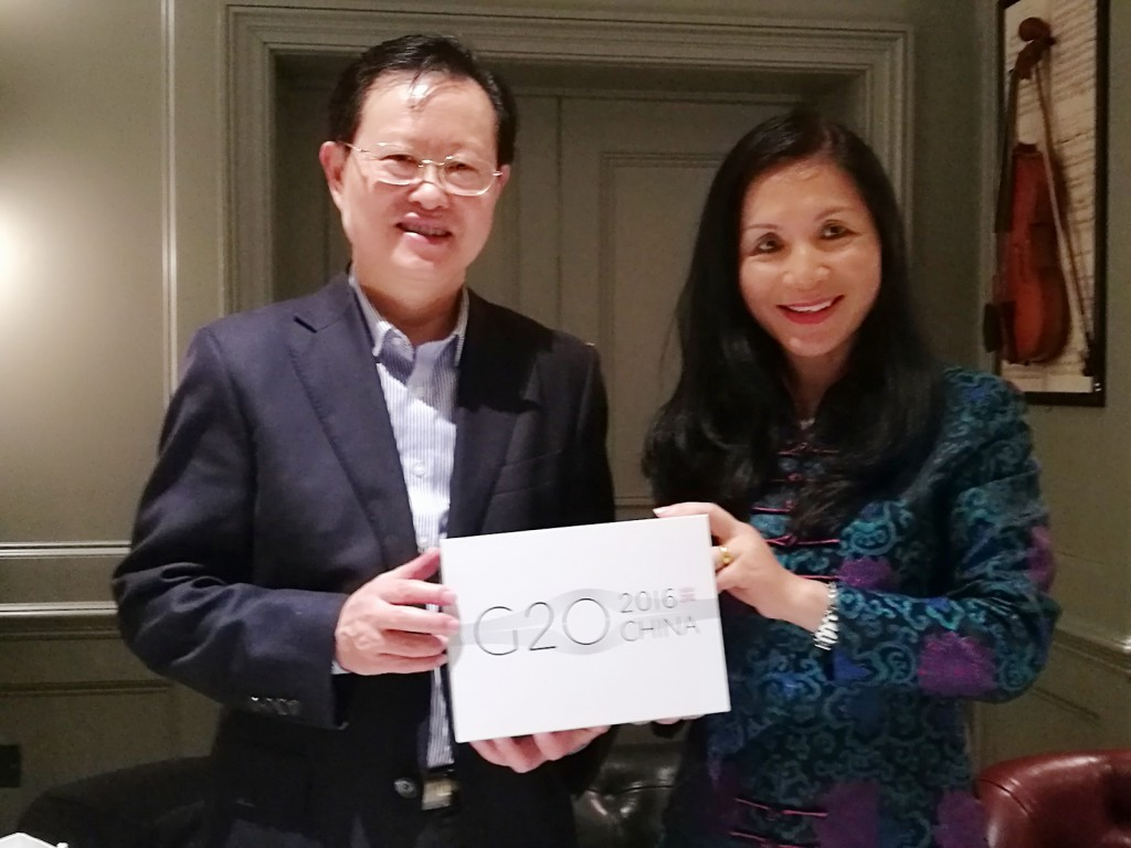 hangzhou-delegation-07