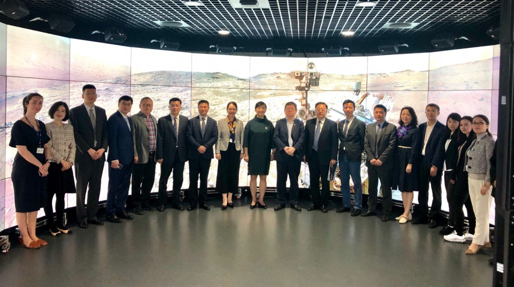 2019GovernorVisit-image14